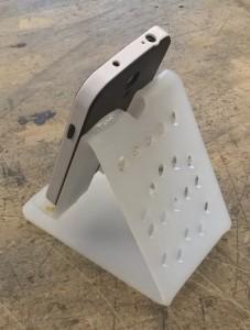 Phone Dock 2