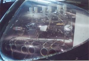 XJ13_Jaguar